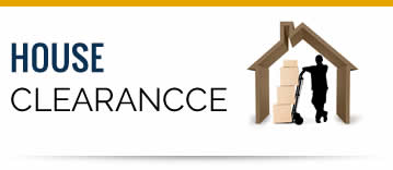House Clearance